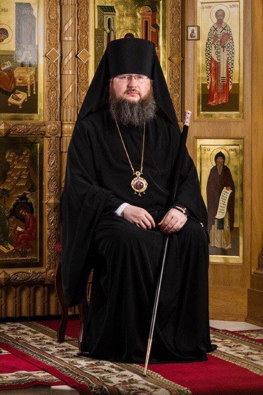 episkop meletiy pavlyuchenkov