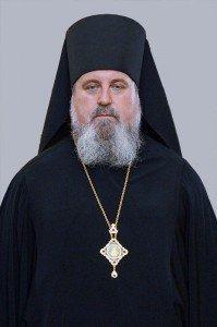 episkop-sergiy-zyatkov