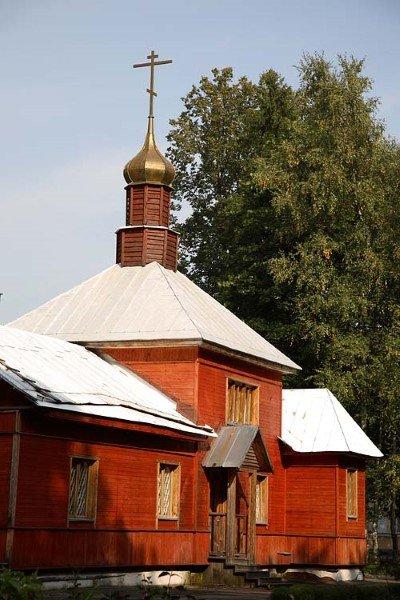 tserkov-st-blgv-kn-feodora-smolenskogo
