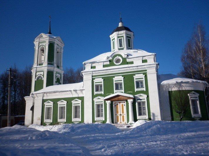verhne-georgievskaya-tserkov
