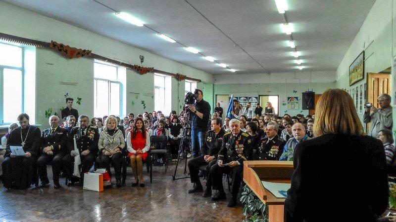 смоленск фото 13 школа