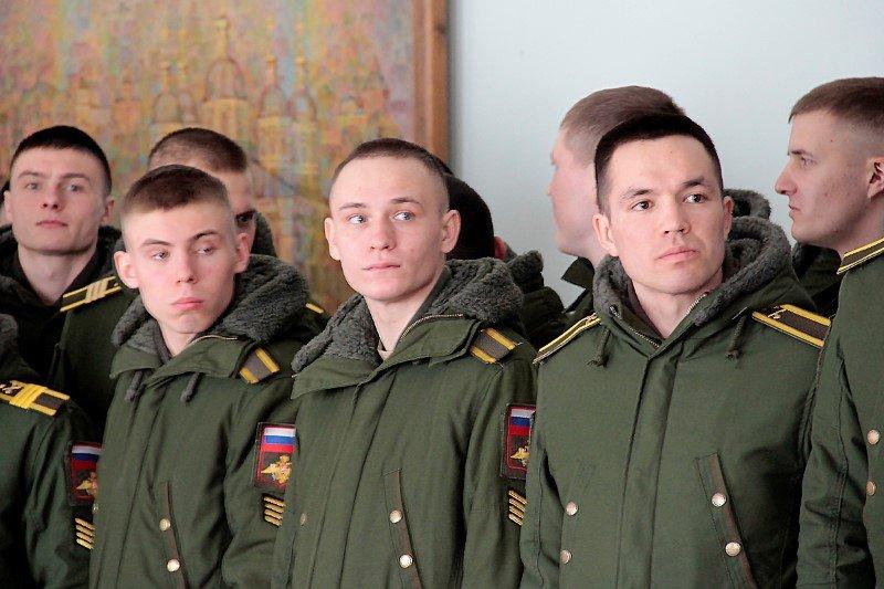 Знакомства С Курсантами В Москве