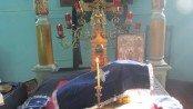 Храм Покрова Богородицы, г. Демидов