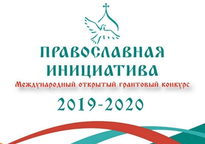 2020-02-18_311