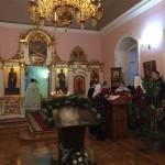 Храм св. Иоанна Предтечи