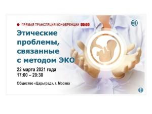 IMG_20210323_085942