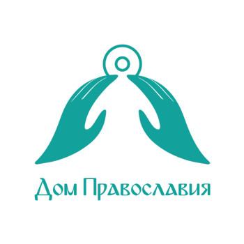 Дом-Православия_лого